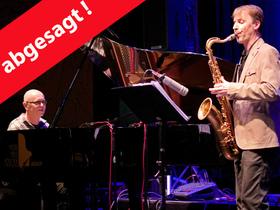 Bild: Dieter Köhnlein Quartett feat. Hubert Winter - Jazz Studio Nürnberg