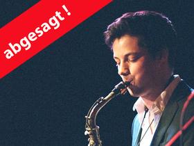 Bild: Paul Scheugenpflug Quartett - Jazz Studio Nürnberg