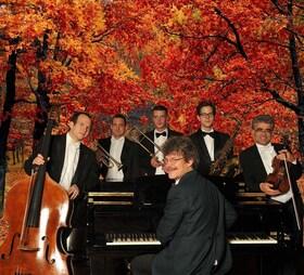 Bild: Herbstkonzert