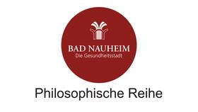 Bild: Prof. Dr. Heiner F. Klemme