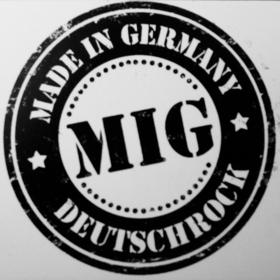 Bild: MiG, Andromeda Zoo, Yodas Rising - Local Heroes Speyer