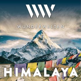 WunderWelten: Himalaya