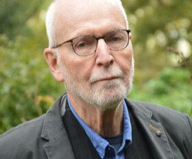 Bild: Hans-Erhard Haverkampf - Die schwarze Kutsche