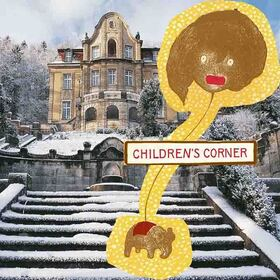 kindermitmachkonzert > childrens corner - ChildrensCorner in der VILLA FRANCK