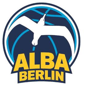 Bild: BG Göttingen - Alba Berlin