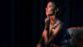 Bild: Mischl presents: Latin & Jazz