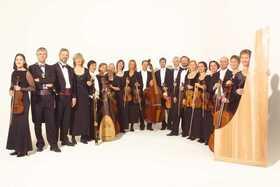 Bild: Gallus-Konzerte 2020/21 des Fördererkreises Musik Main-Taunus e.V. - Gallus-Konzert 4/Gallus-Musikfest
