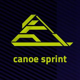 Bild: Canoe Sprint Men - Day 2 - Friday