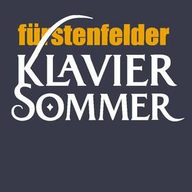 Veranstaltungsforum Fürstenfeld