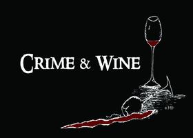 """Bild: Crime & Wine - """"Bottleparty auf der Seeterrasse"""""""