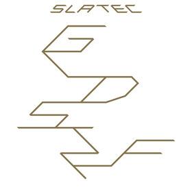 Bild: SLATEC - Organic Techno