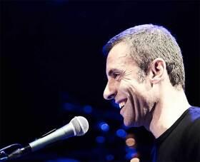 Martin Schmitt - Jetz´ is Blues mit lustig - Musikkabarett