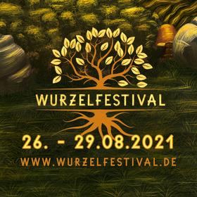 Bild: Wurzelfestival 2021 - TICKETCODES - WoMo Pass / Back to the Studio54 - Eventbrite 0€ Ticket