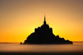 Bild: Magische Orte - Eine abenteuerliche Reise zu Europas mystischen Städten
