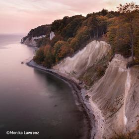 Bild: Neue Wildnis – Nationalparks in Mecklenburg-Vorpommern