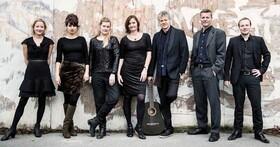 Bild: Nordische Farben - Neue Kammermusik aus Skandinavien (#23)