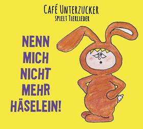 Bild: Café Unterzucker