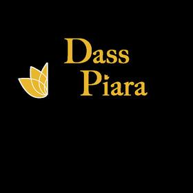 Bild: Dass Piara - Spirituelle Musik & Mantren - Eine Reise zu Dir selbst