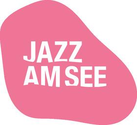 Jazz am See 2021