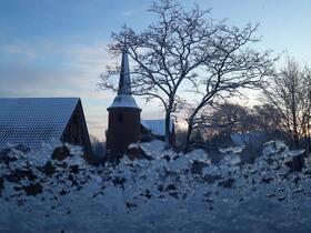 Bild: Familiengottesdienst am Vormittag  Kaltenkirchen