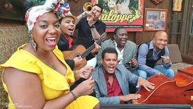 Habana Tradicional | Die Musik des Buena Vista Social Clubs