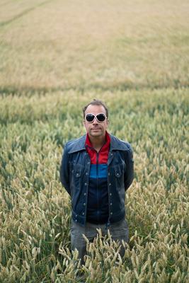 "Bild: JOO KRAUS - ""We are doing well"" Tour"