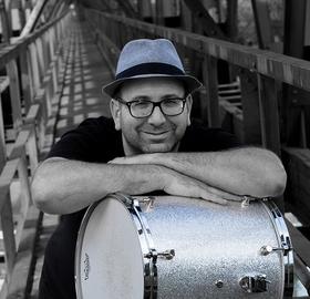 Bild: Dave Kikoski Trio