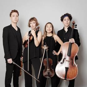 Bild: Leonkoro Quartet