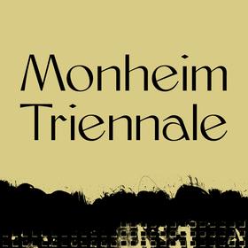 Bild: Monheim Triennale 2021 - Festivalkarte / Festival Ticket / une place de festival / Entrada del festival / festival bileti