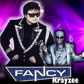 Bild: Fancy & Krayzee