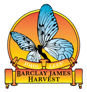 Bild: John Lees' BARCLAY JAMES HARVEST - Best of Classic Barclay