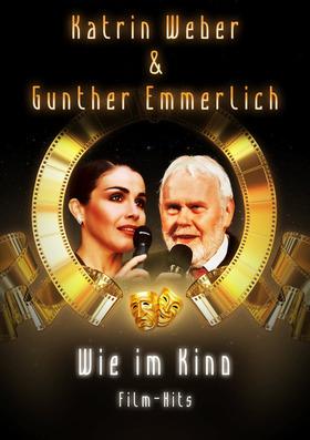 Bild: Katrin Weber & Gunther Emmerlich
