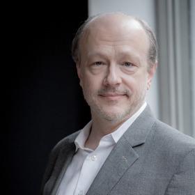 Bild: Klavierrezital Marc-André Hamelin (Hörplätze im Grünen Saal)