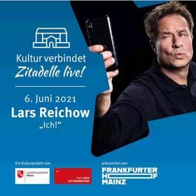 Bild: Lars Reichow - ICH!