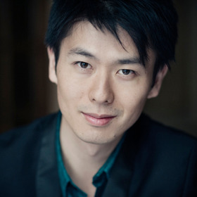 Bild: Klavierrezital Kotaro Fukuma (Hörplätze im Grünen Saal)