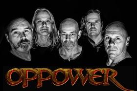 Bild: Oppower