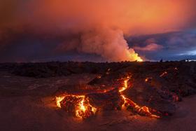 Bild: Sagenhaftes Island - Sagenhaftes Island