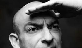 Django Asül - Offenes Visier