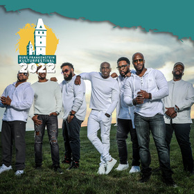 Bild: Naturally 7-