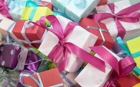 Bild: Geschenkgutschein