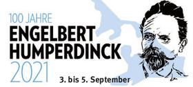 Bild: Wochenend-Gala-Ticket - Humperdinck Festtage