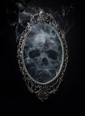 Bild: Verlorene Seelen - Verflucht - Verdammt - Verachtet