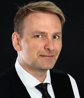Bild: Serielles Erzählen - Hans-Ulrich Küpper, Kathrin Passig, Jörn Precht u.a.