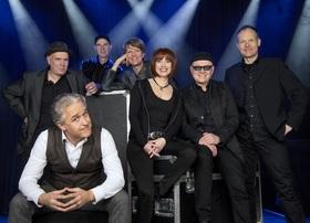 Bild: Still Collins - The very Best of Phil Collins und Genesis
