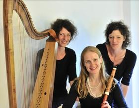 Bild: M. Treupel-Franck, E. & J. Seitz