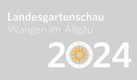 """Führung zur Landesgartenschau 2024 - """"Das war - das ist - das wird"""""""