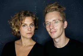Bild: Frühlingskonzert im Schlossgarten Rogäsen - Open-Air-Konzert