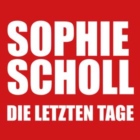 Bild: Sophie Scholl - die letzten Tage