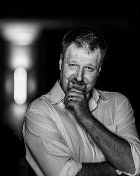 Michael A. Tomis: Wiedersehen macht Freude - Die Retro-Comedy-Show - OPEN AIR
