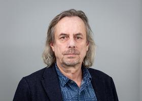 Thomas Heise und/oder Claas Meyer-Heuer